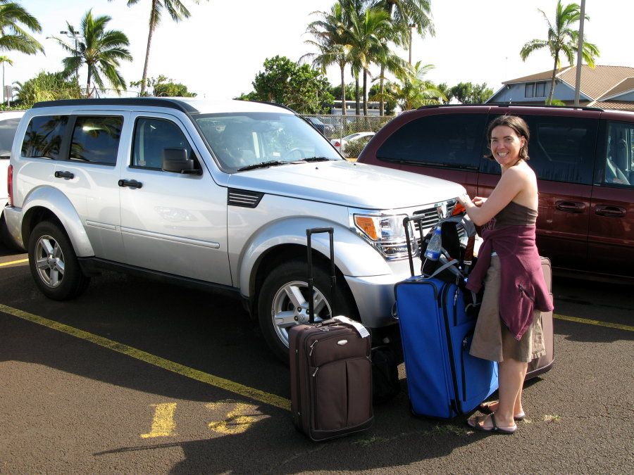 Des Moines Car Rentals Search hundreds of travel sites at once for car rental deals in Des Moines.