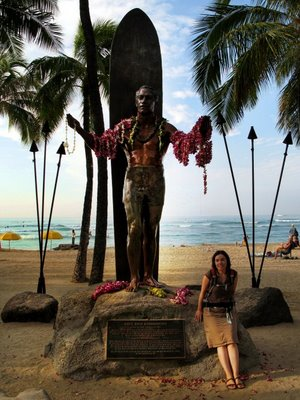 waikiki beach duke statue 783045 GAIN ACCESS TO 15 TEEN SITES TO PRICE OF 1$ JUST FOR YOU!