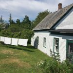 nova-scotia-fishermans-house