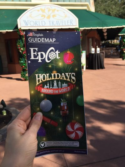 wdw-epcot-holidays-guidemap