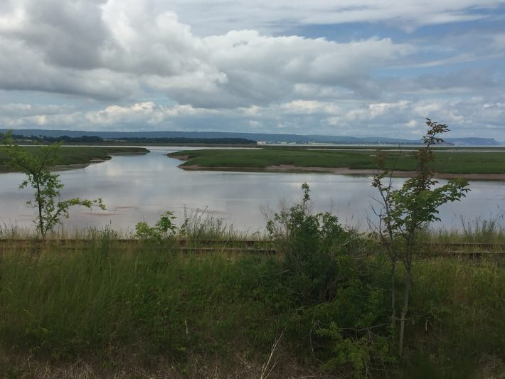 wolfville-view-of-the-bay-of-fundy